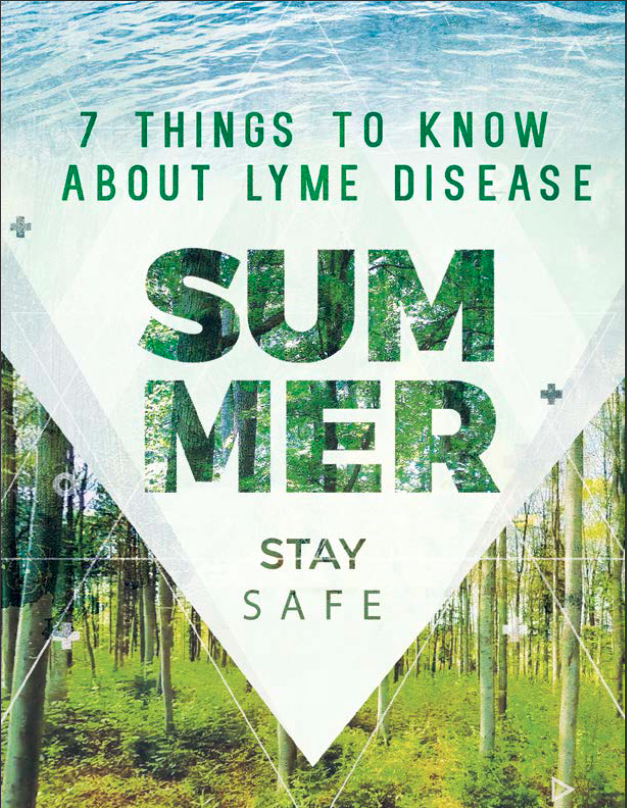 Lyme disease, HBOT, Treatment, Hyperbaric oxygen therapy,