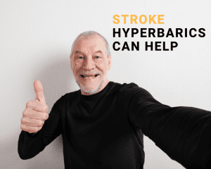 Treatment for stroke, stroke recovery