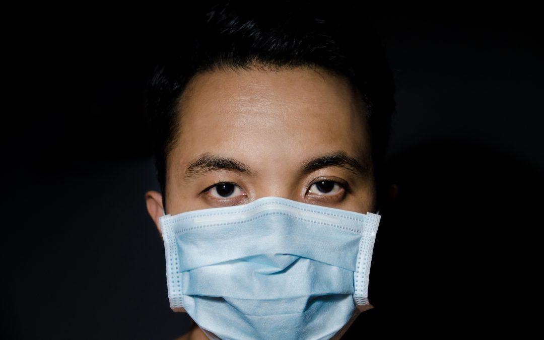 Coronavirus Pandemic?